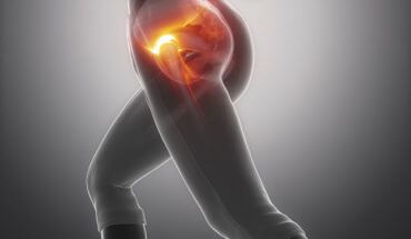 Hip Flexor Pain, What Are the Causes?