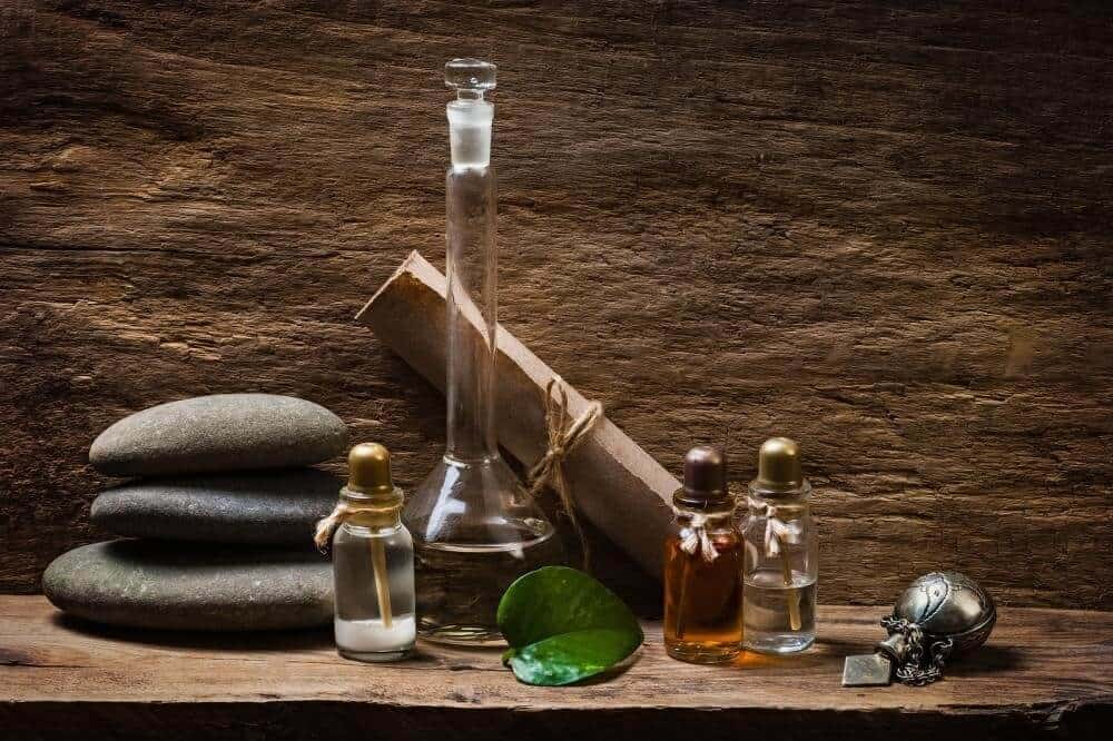 essential-oils-1