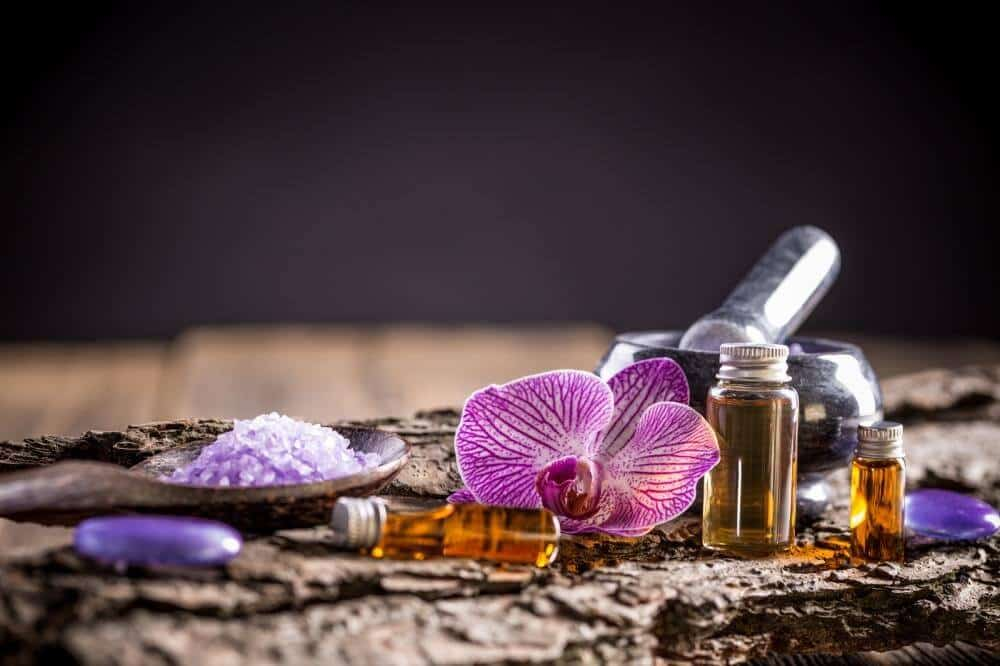 essential-oils-3