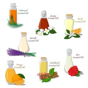 essential-oils-6