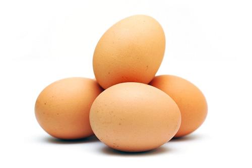 2014-08-12-Eggs