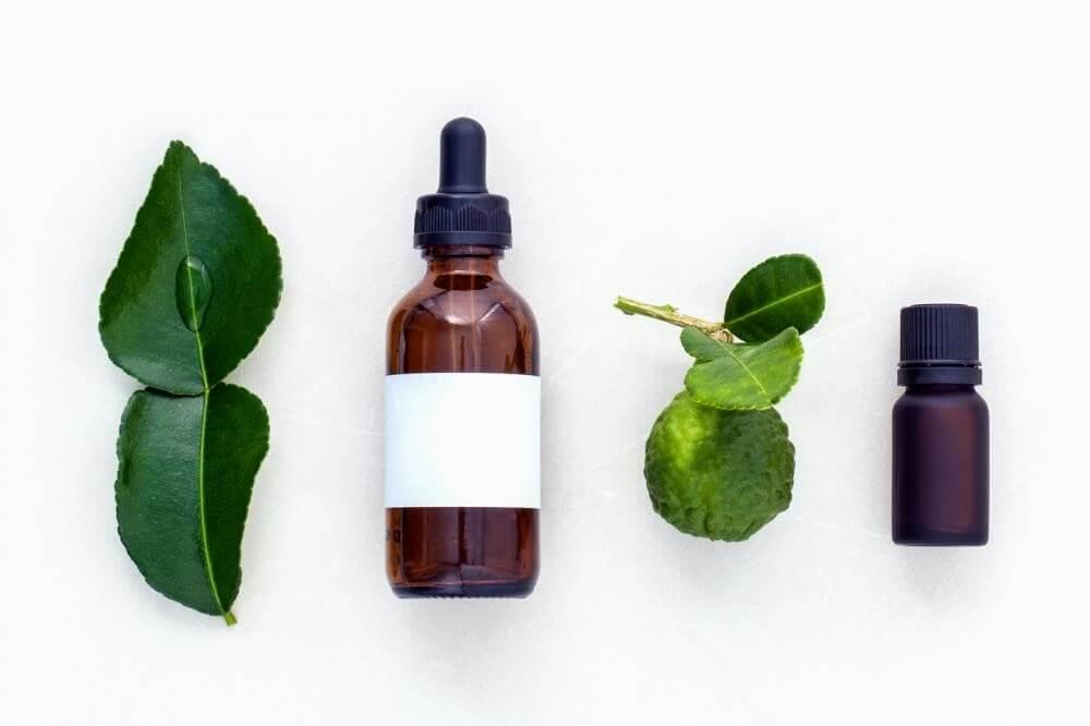 essential-oils-2