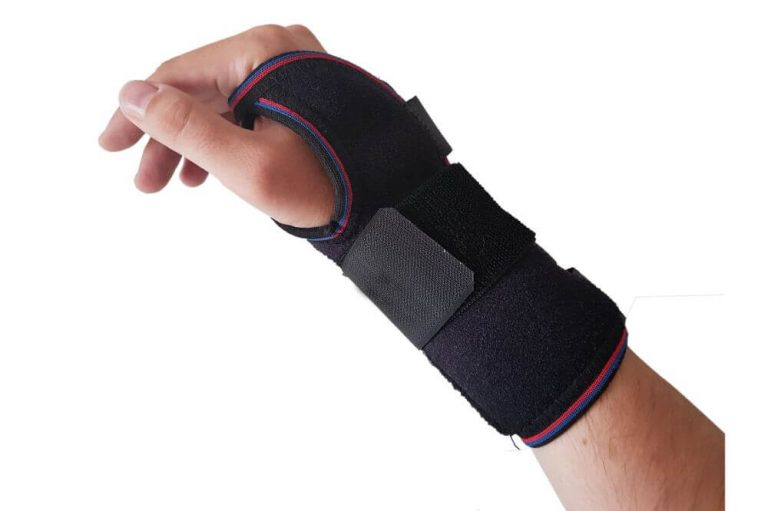 Carpal Tunnel Splints and Braces
