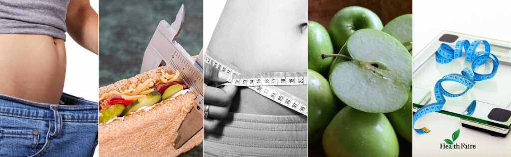 What Food Should I Eat to Lose Belly Fat